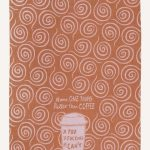 Nothing Is Better Than Coffee Woven Dish Towel