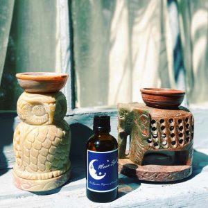 Moonspell Oil